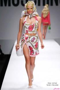 looks-barbie-moschino-desfile-milan-fashion-week-blog-moda-got-sin34