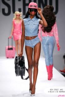 looks-barbie-moschino-desfile-milan-fashion-week-blog-moda-got-sin35