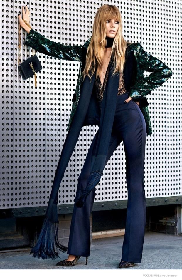 70s-style-editorial-moda-fashion-trend-tendencia-blog-got-sin-03