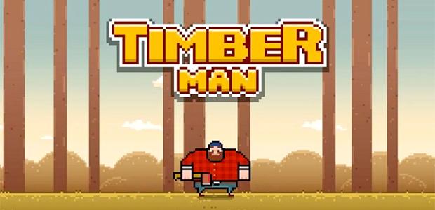 jogos-de-celular-android-iphone-itunes-blog-got-sin-timberman-2