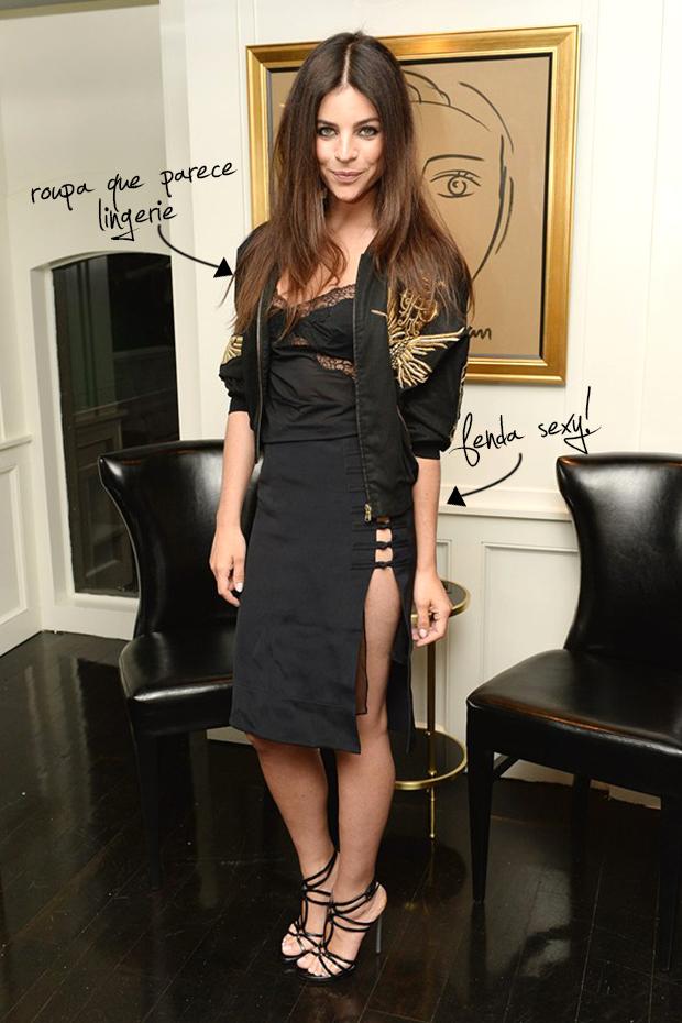 julia-roitfeld-trendsetter-minimalismo-femme-fatale-bombshell-chic-blog-moda-got-sin-02