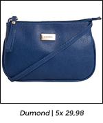 comprar bolsa azul 04