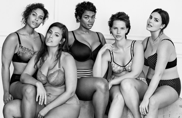 lane-bryant-imnoangel-lingerie-campaign10-blog-got-sin