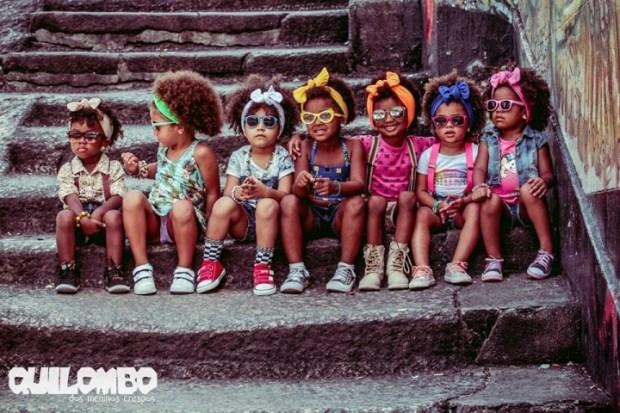 sete meninas crespas blog got sin 01