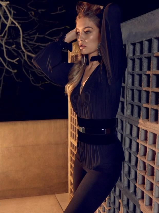 Gigi-Hadid-Vogue-Brazil-July-2015-Photo-Shoot01-blog-got-sin-04