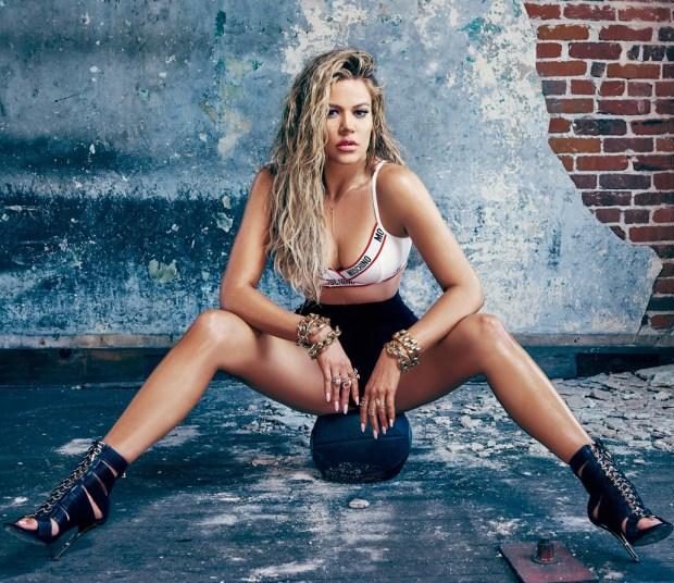khloe-kardashian-complex-sexy-fotos-blog-got-sin-03