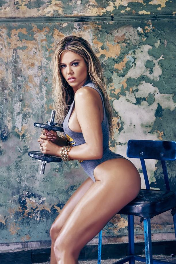 khloe-kardashian-complex-sexy-fotos-blog-got-sin-05