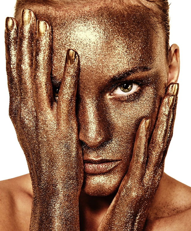 caroline-trentini-golden-girl-carrano-verao-2016-blog-got-sin-07