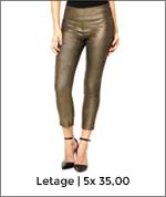 comprar-online-calca-couro-04