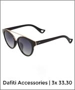 comprar-online-oculos-de-sol-01