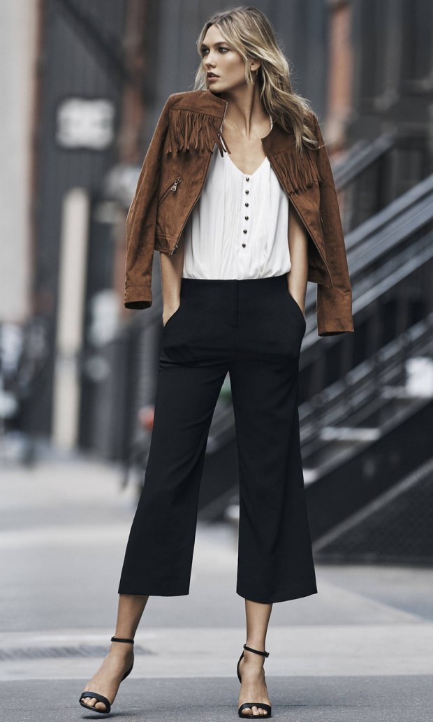 Karlie-Kloss-Expres-Wear-to-Work-Photoshoot03