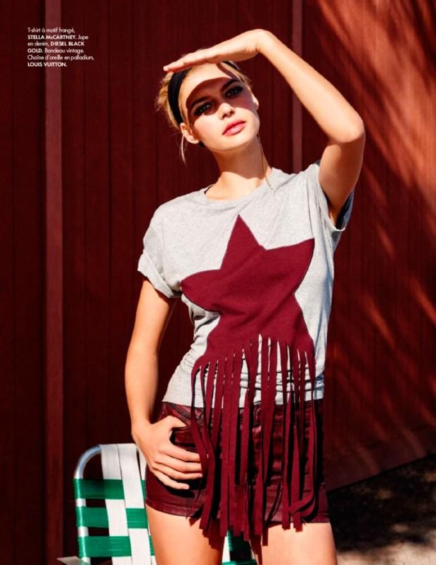 Kelly-Rohrbach-Elle-France-July-2015-Photoshoot07