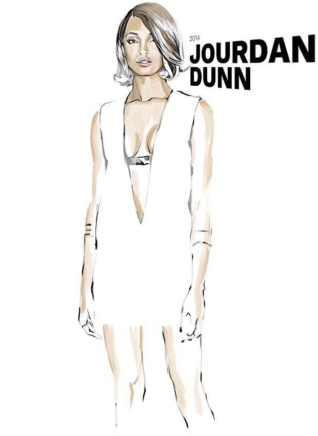 models-of-the-moment-long-tall-sally-moda-fashion-moda-blog-got-sin-jourdan-dunn-2014