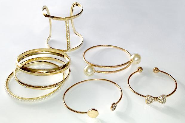 miss a pulseiras loja online shop store fashion moda acessorios baratos tudo por 1 dolar blog got sin 04