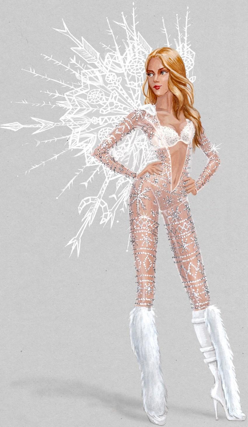 victorias-secret-fashion-show-2015-sneak-peek-croqui-desfile-blog-got-sin-03
