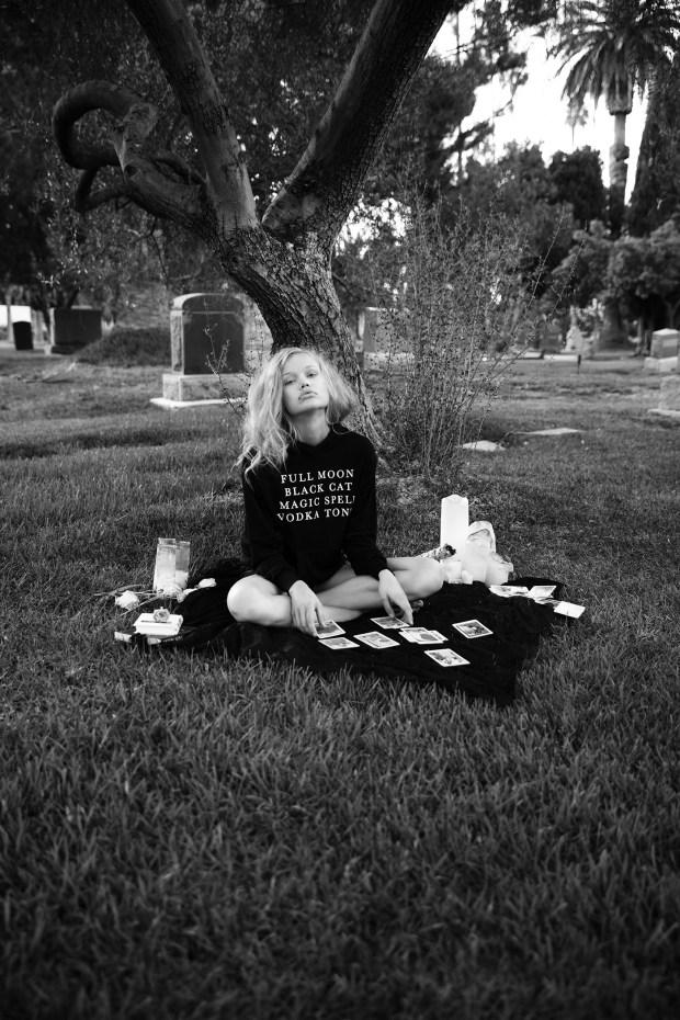 wildfox-coven-editorial-fotografia-moda-halloween-blog-got-sin-18