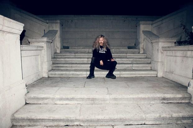 wildfox-coven-editorial-fotografia-moda-halloween-blog-got-sin-32