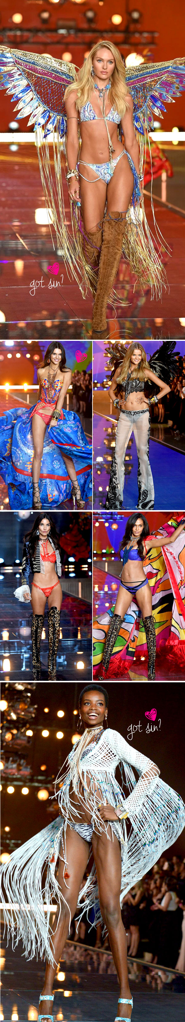 victorias-secret-fashion-show-todas-as-fotos-blog-got-sin-60s-boho-angels-candice-swanepoel-lily-aldridge-maria-borges-kendall-jenner