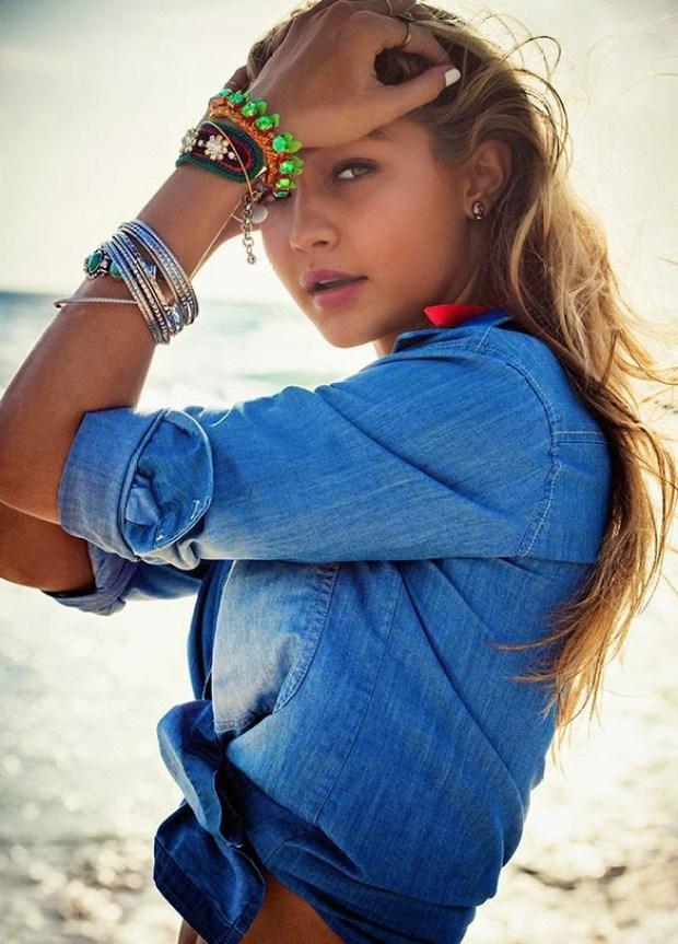 gigi hadid seafolly summer biquini inspiração verão o que usar na praia got sin 26