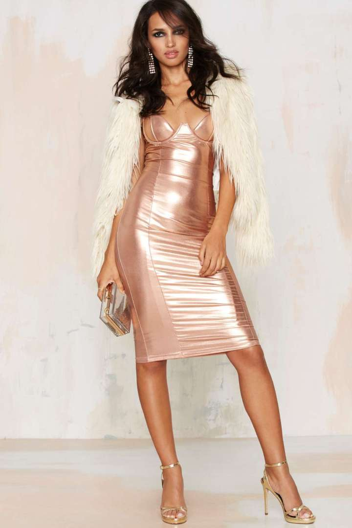 nasty gal wishlist vestidos de festa natal ano novo formatura o que usar como glitter paetes blog got sin - vestido bombshell