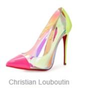 compre online sapato 03