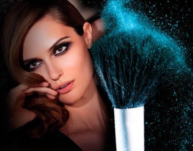 Dicas de Maquiagem para Noite - blog got sin 01