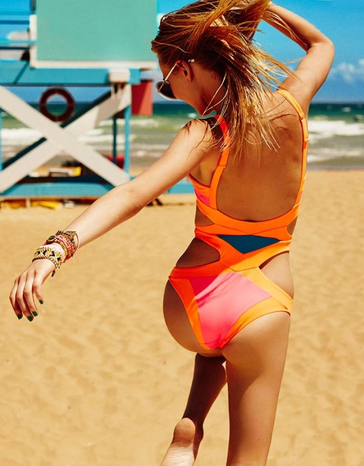 praia-verão-fotografia-moda-biquíni-maiô-lifes-a-beach-Swimsuits-Beach-Fashion-Shoot-blog got sin - 07
