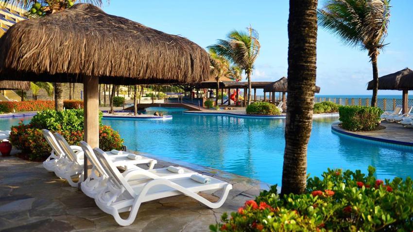 viagem para natal - turismo - pacote turístico - guia Sandra Santini - pestana resort all inclusive - blog got sin 01