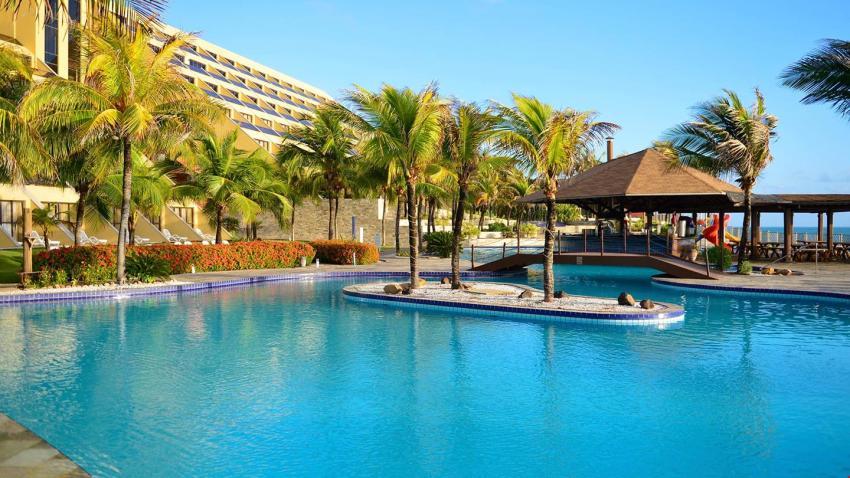 viagem para natal - turismo - pacote turístico - guia Sandra Santini - pestana resort all inclusive - blog got sin 15