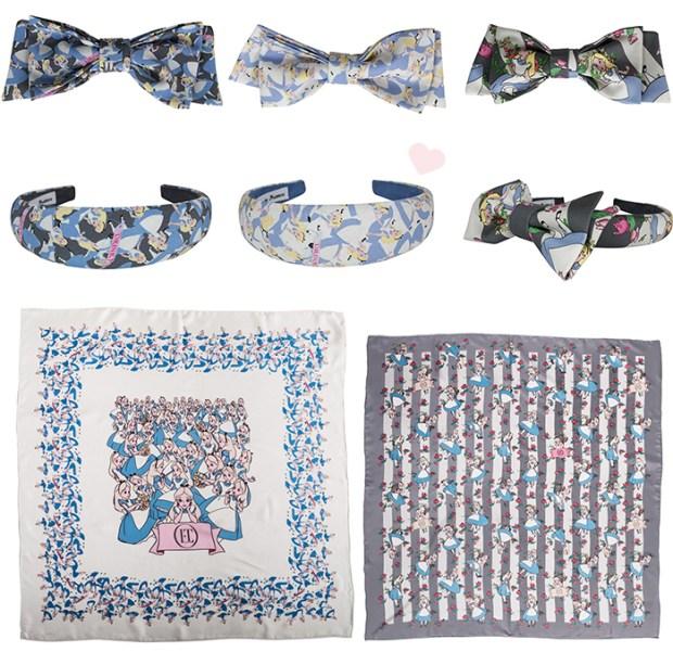 olympia-le-tan coleção alice no país das maravilhas moda blog got sin 6