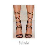 sandalia-schutz-comprar2