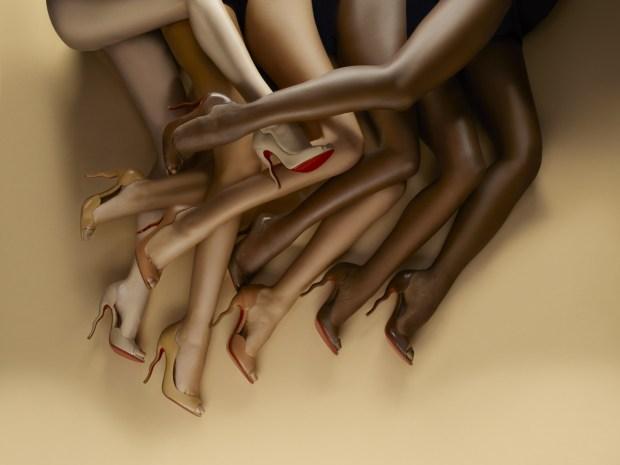 nudes christian louboutin pumps flats shoes sapatos blog got sin 02