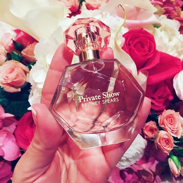 britney spears novo perfume private show fragrância comercial blog got sin 01