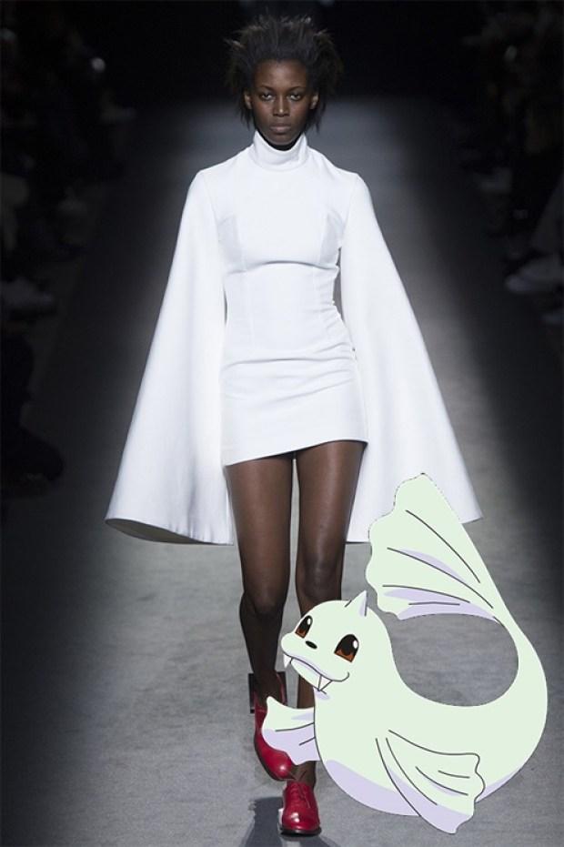 pokemon moda alta costura blog got sin 03