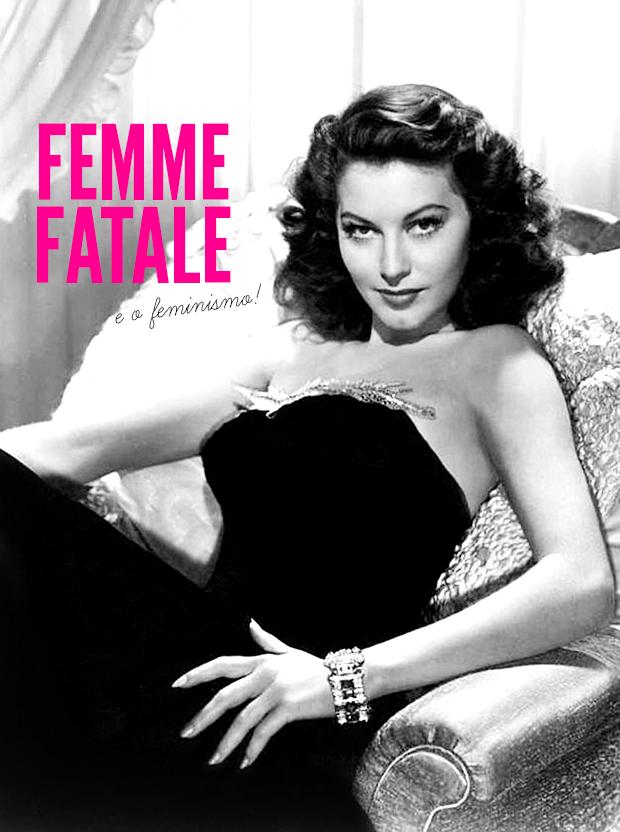 femme-fatale-o-feminismo-ava-gardner-blog-got-sin-2