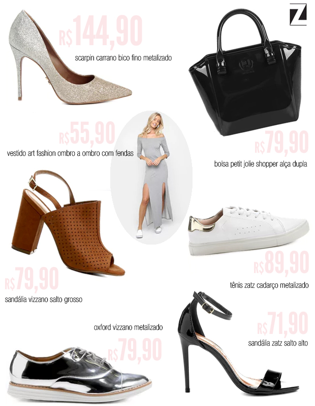 black-november-zattini-melhores-ofertas-sapato-bolsa-feminino-moda-blog-got-sin-cupom-de-desconto