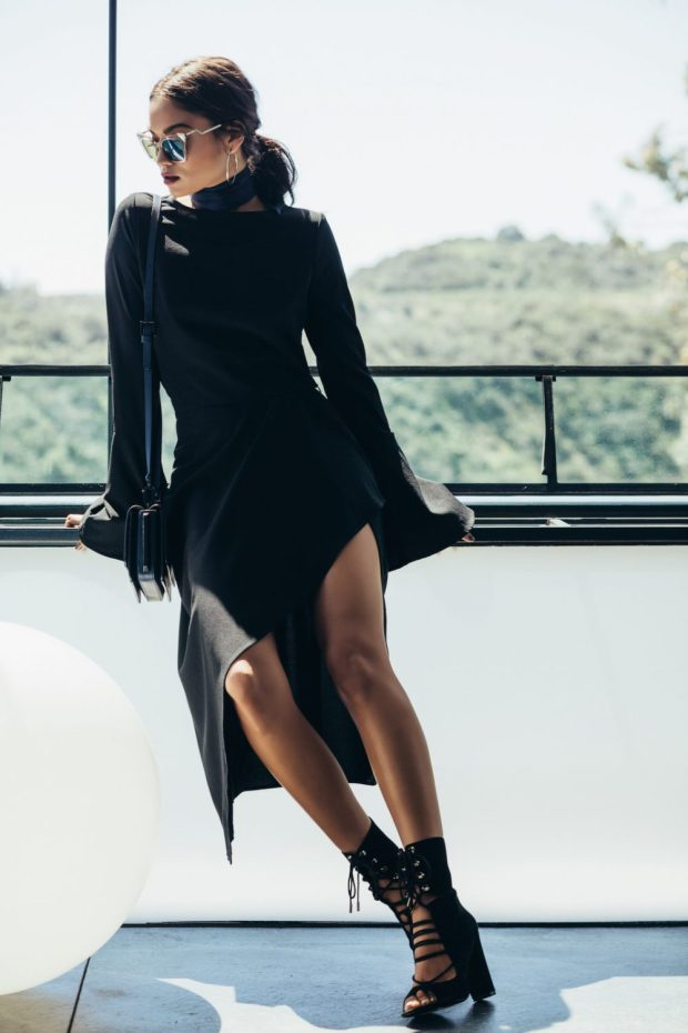 kendall-and-kylie-fall-2016-lookbook-tendencia-fashion-trends-moda-blog-got-sin-13