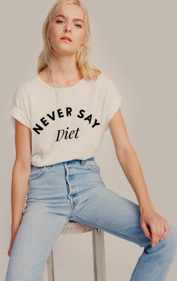 camiseta-estampa-de-frase-tshirt-wildfox-20