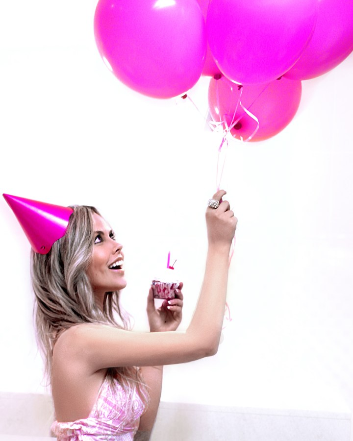 sininhu sylvia santini blog got sin aniversário 8 anos