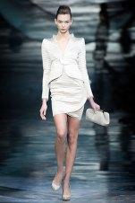 armani prive 02 - spring couture 2010 - got sin
