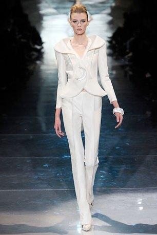 armani prive 12 - spring couture 2010 - got sin