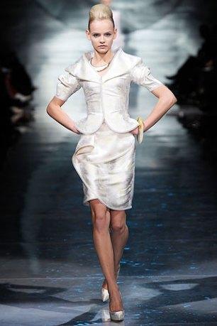 armani prive 13 - spring couture 2010 - got sin