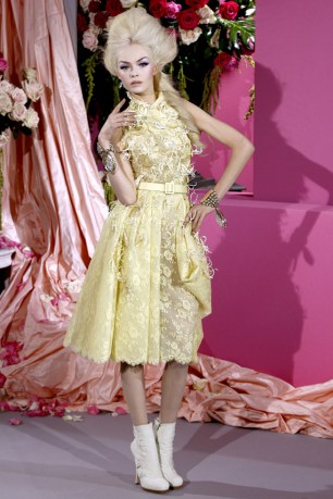 christian-dior-couture-spring-2010-12