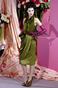 christian-dior-couture-spring-2010-19