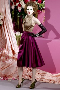 christian-dior-couture-spring-2010-20