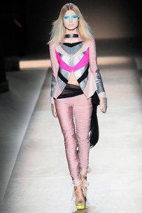 valentino - spring couture 2010 - got sin 05