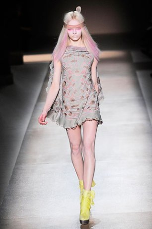 valentino - spring couture 2010 - got sin 13
