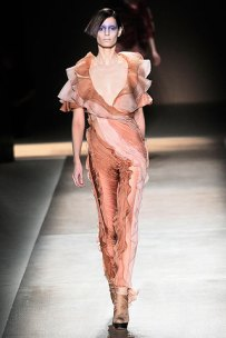 valentino - spring couture 2010 - got sin 19