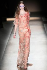 valentino - spring couture 2010 - got sin 22