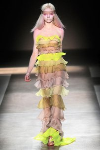 valentino - spring couture 2010 - got sin 32